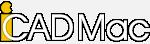 CAD pro Mac OS